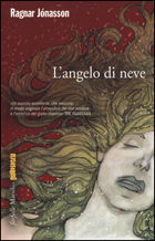 ANGELO DI NEVE (L')